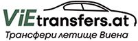 Vienna transfers | Vienna transfers   Contact us