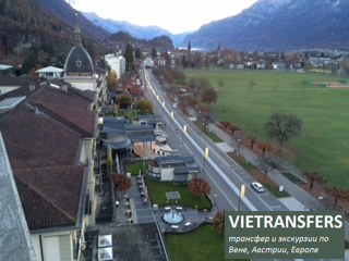images/Interlaken_3.JPG