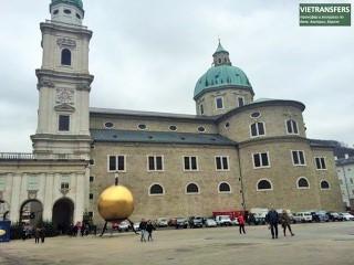 images/Salzburg_2.jpeg