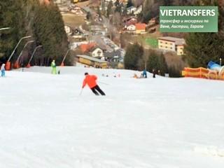 images/Ski_kurorti_2.JPG