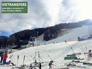 images/Ski_kurorti_5.jpg