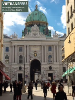 images/Vienna_2.jpg