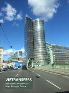 images/Vienna_5.jpg