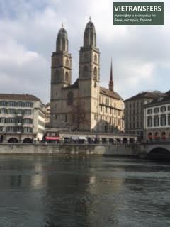 images/Zurich.jpg