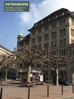 images/Zurich_3.jpg