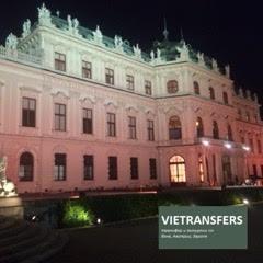 images/Viena_Festival_1.jpg