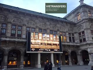 images/Viena_Festival_3.jpg