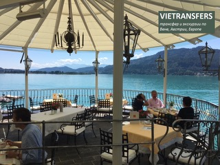 images/Wrthersee5.jpeg