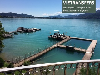 images/Wrthersee6.jpeg