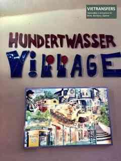 images/Hundertwasser_house_5.jpg