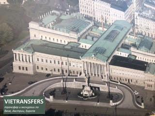 images/Austria_parlament_1.jpg