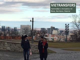 images/Bratislava10.jpg