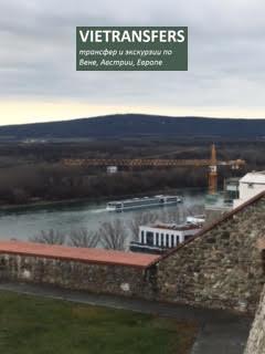 images/Bratislava3.jpg