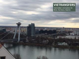 images/Bratislava6.jpg