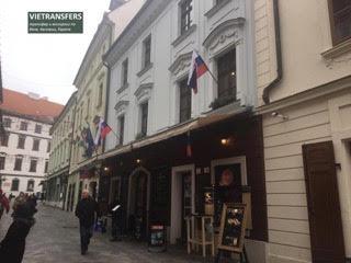 images/Bratislava7.jpg