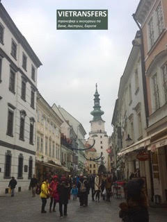 images/Bratislava9.jpg