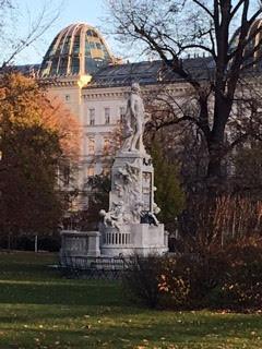 images/Mozart_Viena.jpg