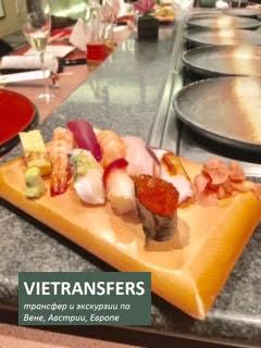 images/Sushi.jpg