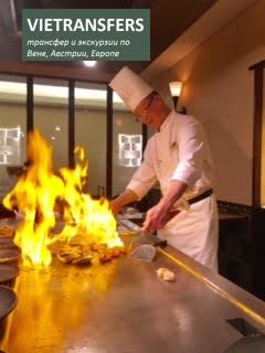 images/Sushi6.jpg
