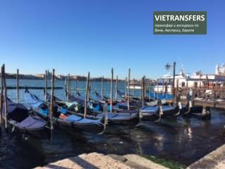 images/Veneciq3.jpg