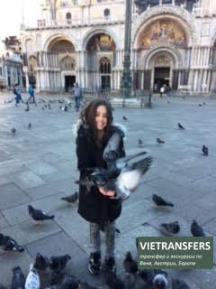 images/Veneciq4.jpg