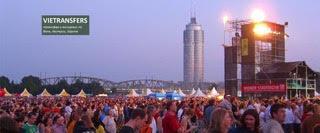images/Donauinselfest.jpg