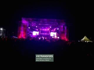 images/Donauinselfest1.jpg