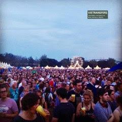 images/Donauinselfest2.jpg