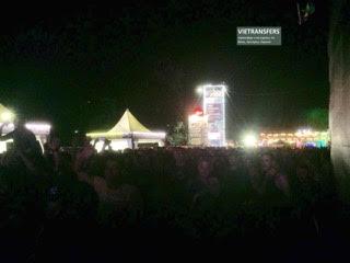 images/Donauinselfest3.jpg