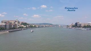 images/Budapest.jpeg