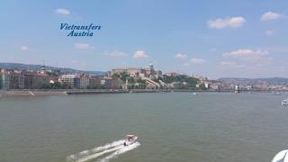 images/Budapest1.jpeg