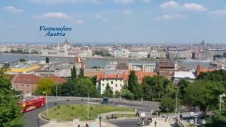images/Budapest_Kralski_dvorec.jpeg