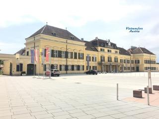 Лаксенбург